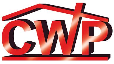 Comfort Window Plus Logo