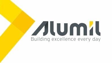 Alumil Logo